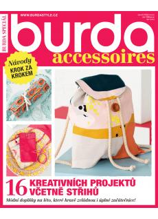 Burda Accessoires