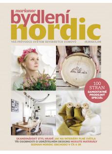 Nordic 2019